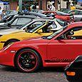 Porsche11