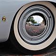 Porsche16