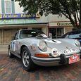 Porsche35