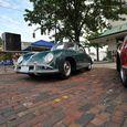 Porsche38