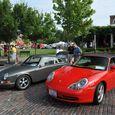 Porsche51
