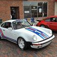 Porsche80