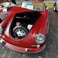 Porsche81