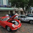 Porsche82
