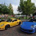 Porsche99