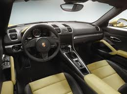 Boxster int