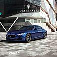 Maserati-Ghibli-00008-850x531
