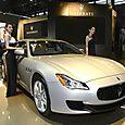 Maserati-Ghibli-00009-850x566