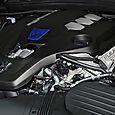 Maserati-Ghibli-00010-850x566