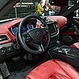 Maserati-Ghibli-00011-850x566