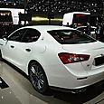Maserati-Ghibli-00018-850x566