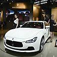 Maserati-Ghibli-00020-850x566