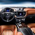 Maserati-Ghibli-00028-850x467