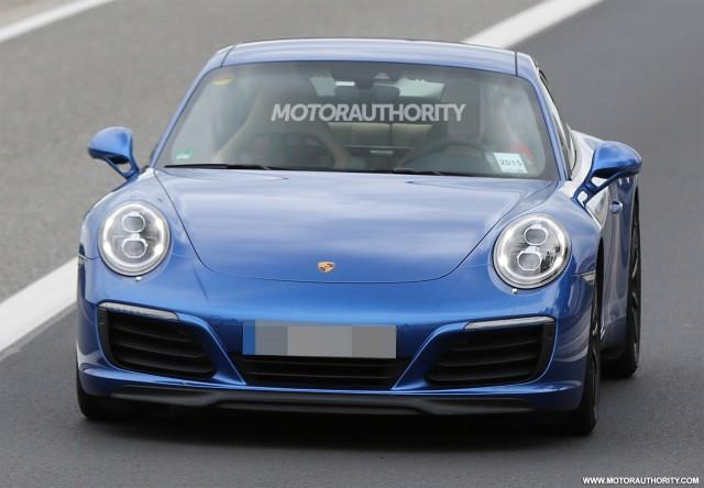 2016-porsche-911-carrera-facelift-spy-shots--image-via-s-baldauf-sb-medien_100524055_m