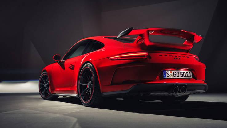 2018-Porsche-911-GT3-27