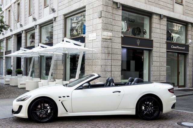 Casa-Maserati-3-640x426