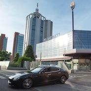 Maserati.bottura-185