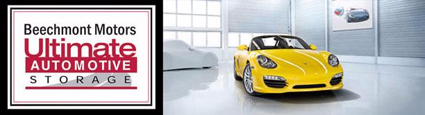 Porscheamenities-correct3