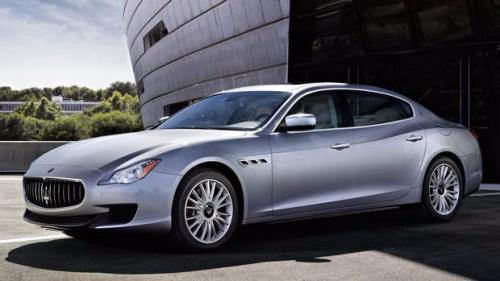 Maserati+Quattroporte+Diesel+(1)