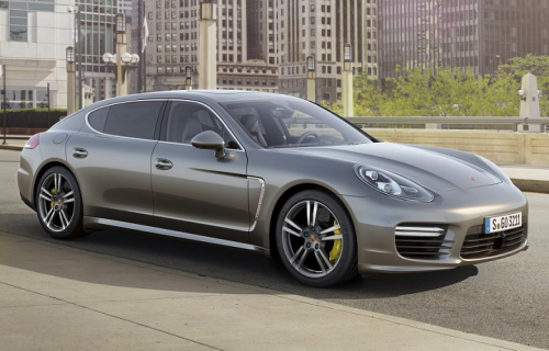 2017_porsche_panamera_turbo_s_executive_p13_0833_a5_rgb_720