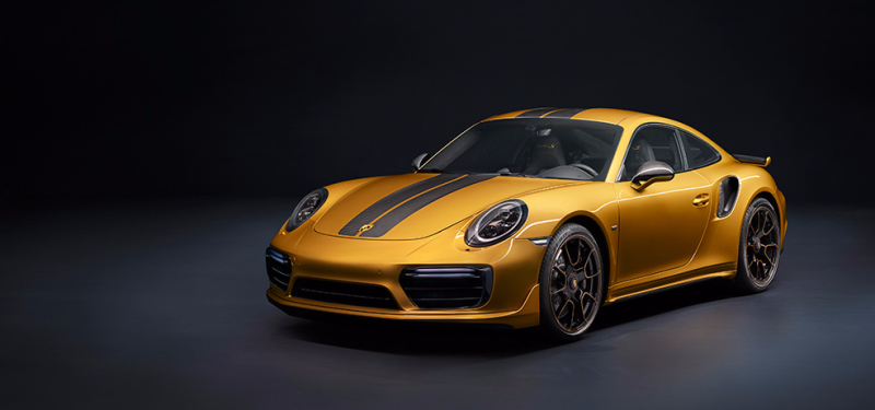 image from press.porsche.com