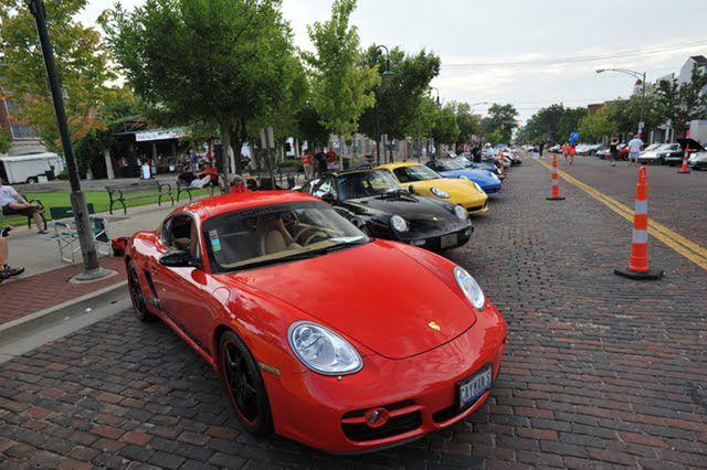 Porsche44