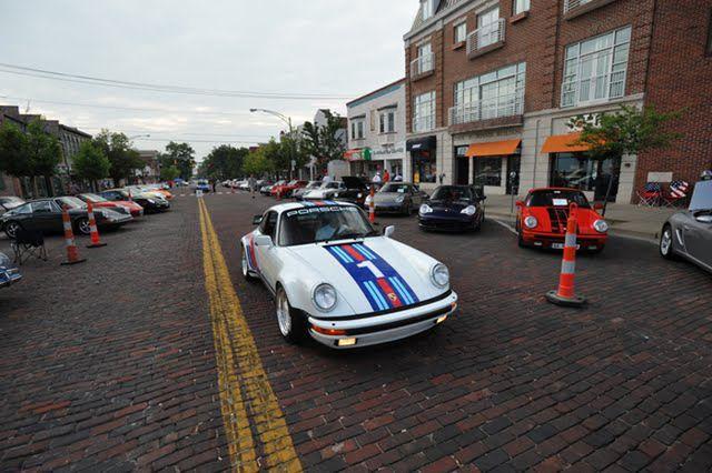 Porsche46