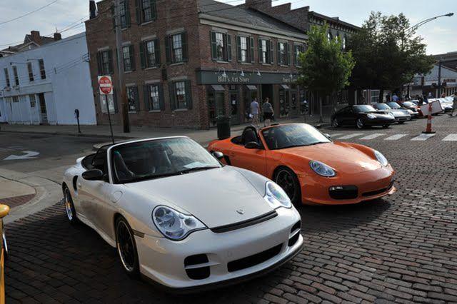 Porsche53