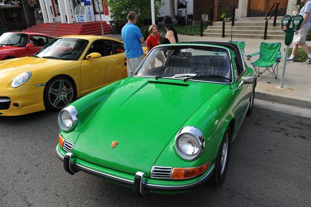 Porsche63