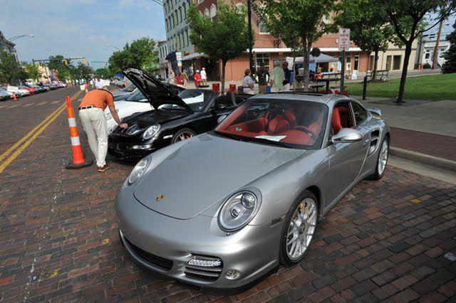Porsche75